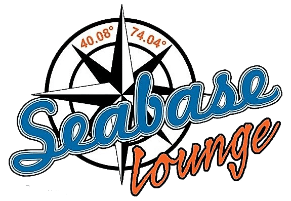 The Seabase Lounge